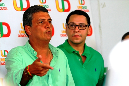 UD-denuncia-que-intentan-inhabilitar-a-228-candidatos