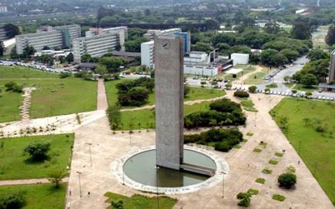 Dos-universidades-latinoamericanas,-entre-las-cien-mejores-del-mundo