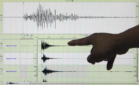 Un-sismo-de-magnitud-3,9-se-registra-en-Cochabamba