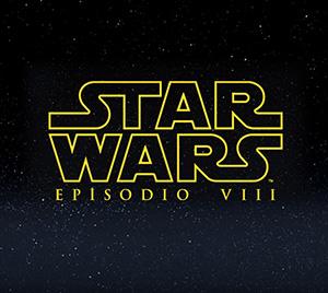 El-episodio-VIII-de--Star-Wars--llegara-en-mayo-de-2017
