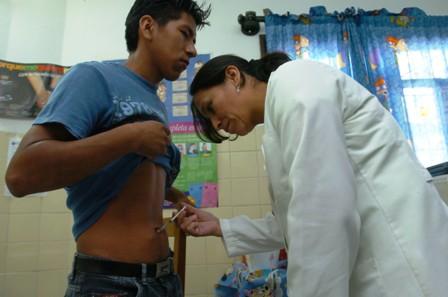 Inlasa-desarrolla-vacunas-antirrabicas-mas-eficientes