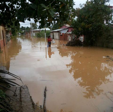 Desastres-afectan-a-84-municipios-y-causan-perdidas-a-mas-de-22.000-hectareas-y-mas-de-cultivos