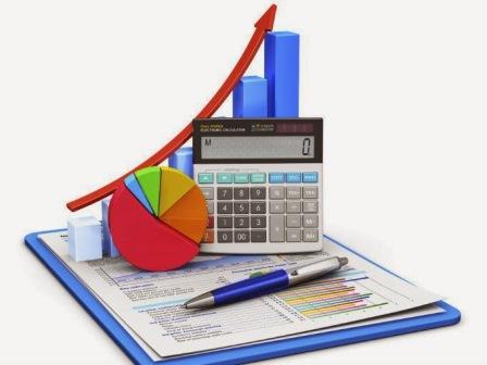 70%-del-presupuesto-va-a-4-ministerios