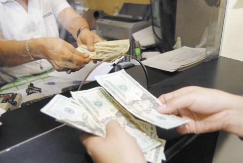 Bolivia-recibio-en-enero-$us-91,4-millones-en-remesas