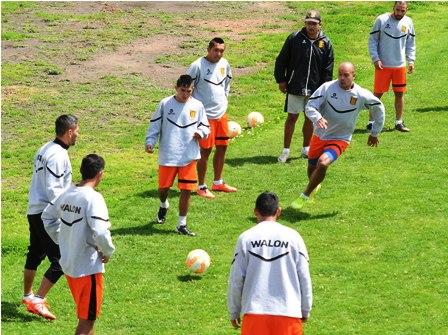 El--tigre--define-su-futuro-en-la-Copa-ante--U--de-Chile
