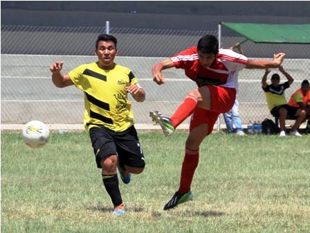 Guabira-golea-4-0--a-Castillo-y-lidera-