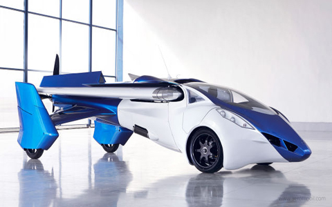 El-auto-volador-estara-a-la-venta-en-2017