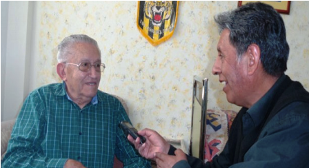 Garcia-Meza-revela-que-restos-de-Marcelo-Quiroga-estan-en-hacienda-de-Banzer