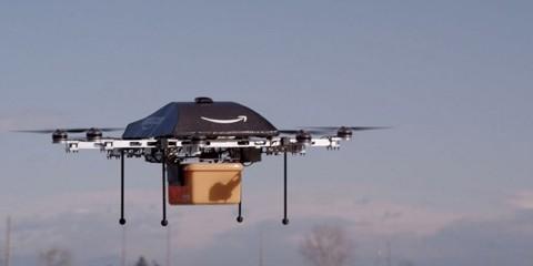 Autorizan-a-Amazon-a-probar-sus-drones-para-entrega-de-paquetes-en-EEUU