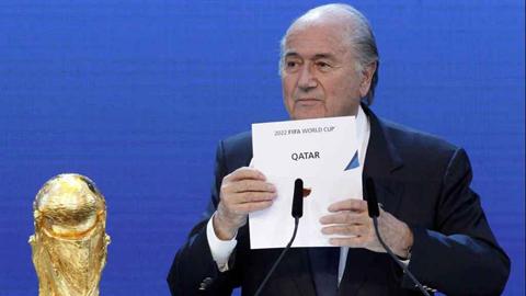 La-final-del-Mundial-en-Qatar-2022-sera-el-18-de-diciembre
