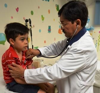 El-gasto-per-capita-en-salud-es-solo-de-$us-149