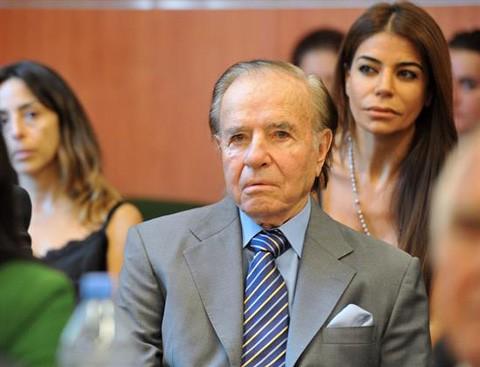 Inicia-juicio-a-expresidente-Menem-por-presuntos-sobresueldos