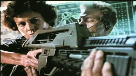 Vuelve-en-Aliens-5-como-la-teniente-Ripley