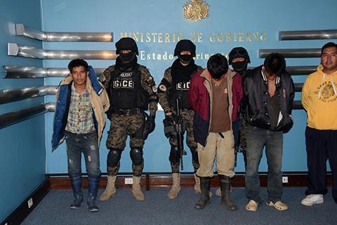 Juez-envia-al-penal-de-San-Pedro-a-tres-implicados-en-caso-de-trata-y-trafico-