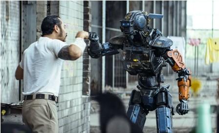 Chappie,-el-robot-con-alma-de-nino