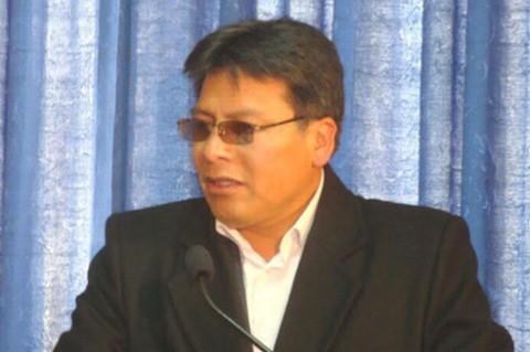 Zenon-Bacarreza-es-el-nuevo-presidente-del-TCP