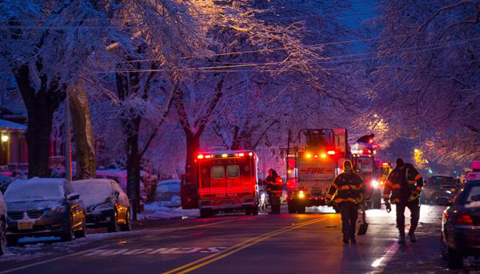 Mueren-7-ninos-en-un-incendio-en-Nueva-York