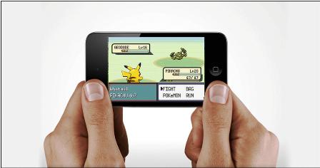 Nintendo-ingresara-a-los-juegos-moviles