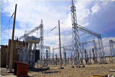 Negocian-instalacion-de-dos-plantas--electricas