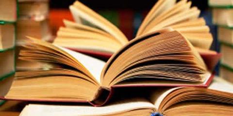 Editoriales-bolivianas-lanzaran-30-novedades-para-los-proximos-meses