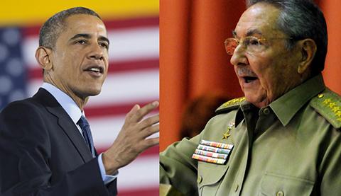 EEUU-saca-a-decenas-de-personas-y-empresas-vinculadas-a-Cuba-de-lista-de-sanciones