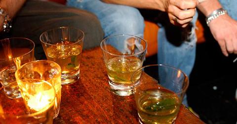 Decretan-dos-fines-de-semana-sin-venta-y-consumo-de-alcohol-en-Santa-Cruz