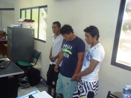 FELCC-detiene-a-sujetos-por-atraco-en-el-cambodromo