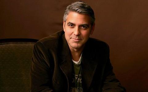 George-Clooney-producira-la-nueva-pelicula-de-Tom-Ford