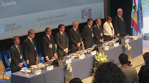 Catorce-paises-firman-el-primer-tratado-contra-el-trafico-de-organos