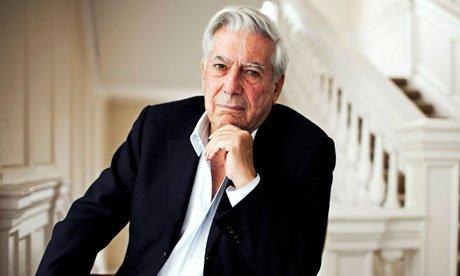 Vargas-Llosa-denuncia-complicidad-de-America-Latina-con-gobierno-de-Maduro
