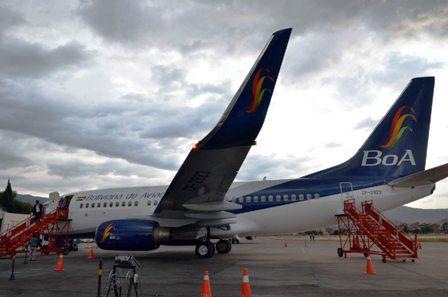 Las-aerolineas-apuestan-a-mas-rutas-y-nuevas-naves