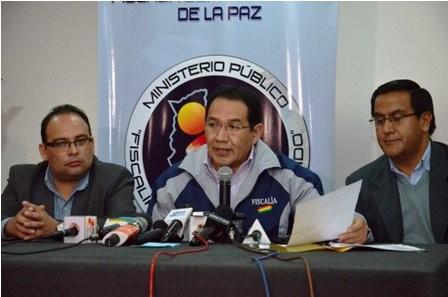Destituyen-a-siete-fiscales-por-corrupcion-en-La-Paz