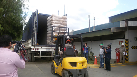 Bolivia-compra-leche-a-firma-peruana-para-venderla-a-credito-a-Venezuela