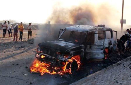 Terrorismo-se-expande-en-el-medio-oriente