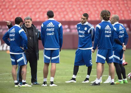 Argentina-sin-Messi-enfrenta-a-El-Salvador