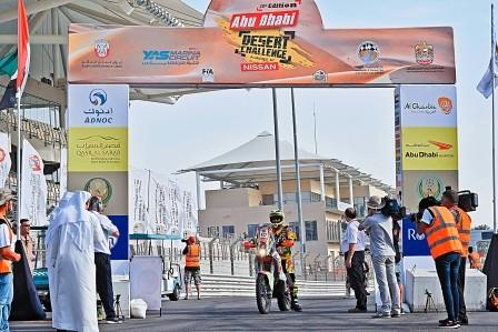 -Chavo--arrancara-cuarto-en-el-rally-de-Abu-Dhabi-