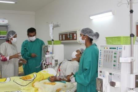 Faltan-medicos-y-equipos-para-dialisis--