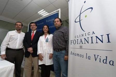 Una-cirugia-marca-un-hito-en-tratamiento-de-epilepsia