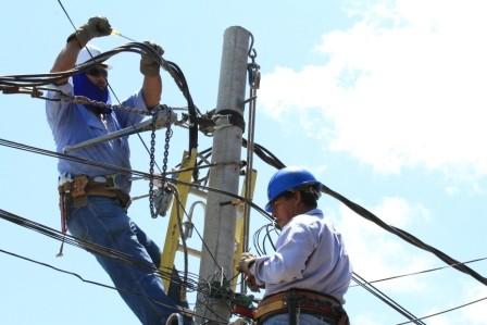Demanda-de-energia-en-Santa-Cruz-se-duplicara-en-10-anos