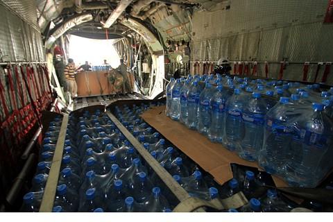 Bolivia-dispone-ayuda-para-el-norte-chileno-