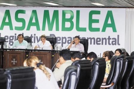Autoridades-ganaran-entre-1.500-a-17-mil-bolivianos