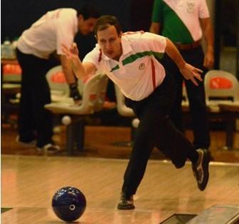 El-torneo-Nacional-de-bowling-se-hara-en-La-Paz-