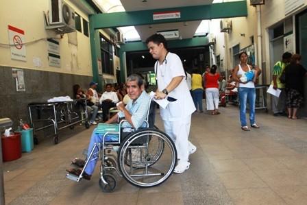 Habra-atencion-normal-en-los-hospitales-de-3er-Nivel