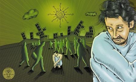 70%-de-enfermos-mentales-abandona-terapias