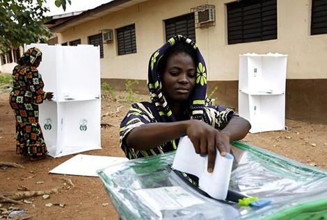 Ataques-terroristas-marcan-la-eleccion-presidencial-en-Nigeria
