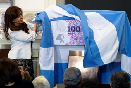 Sindicatos-opositores-argentinos-van-a-huelga-por-un-reclamo-salarial