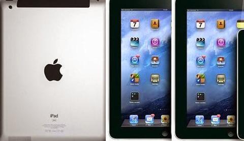 -Apple-podria-postergar-produccion-de-su-nuevo-iPad
