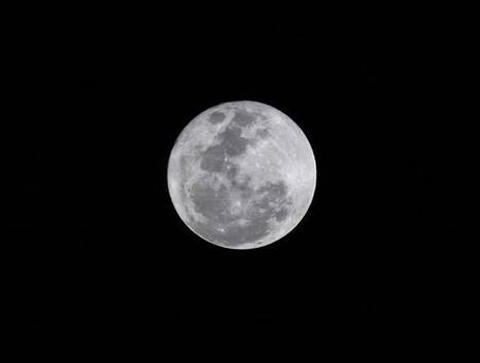 Este-jueves-se-observara-la-Luna-llena-mas-pequena-del-ano