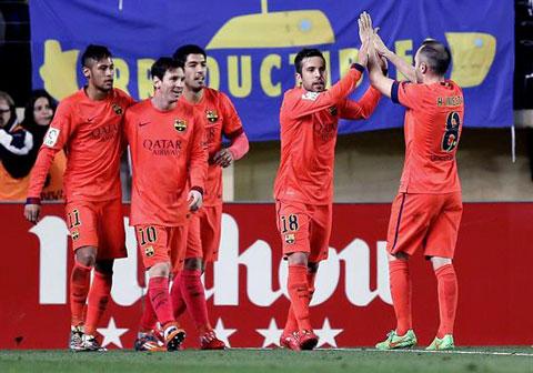 Barcelona,-primer-finalista-en-la-Copa-del-Rey-