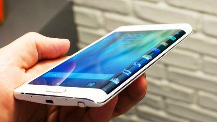Le--echan-flores--al-nuevo-Galaxy-S6